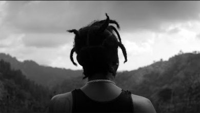 Popcaan – Firm and Strong Video