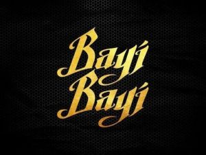 Peruzzi – Bayi Bayi Ft. Zlatan Ibile Audio Mp3 Download