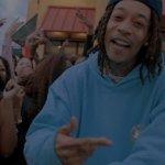 Young Deji ft. Wiz Khalifa - Snapchat Video Download