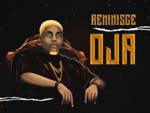 Reminisce Oja Mp3 Download