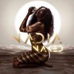 Imma Boss by Nadia Nakai
