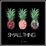 Simi Small Thing Mp3 Download