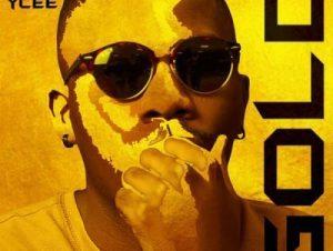 Gold by Ycee