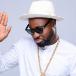 Cha Cha Remix by Harrysong & Zlatan Mp3 Download