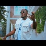 Peruzzi Majesty Mp4 Download