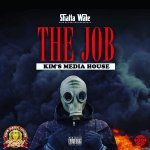 Shatta Wale The Job Mp3 Download
