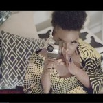 Yemi Alade Bounce Mp4 Download