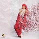 DiJa Wuta Album Mp3 Download