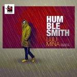 Uju Mina by Humblesmith