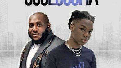 Ogologomaby by DJ Big N & Rema