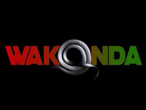 Wakanda by Akon Mp3 Download