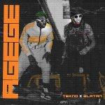 Agege by Tekno & Zlatan Mp3 Download