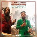 Mafo by Naira Marley & Young Jonn