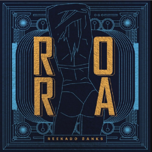 Rora by Reekado Banks