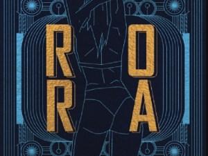 Rora by Reekado Banks