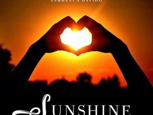 Sunshine by Peruzzi & Davido Mp3 Download