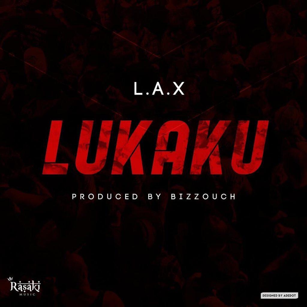 LAX Lukaku