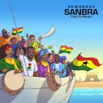 Sanbra by Akwaboah – Mp3 Download