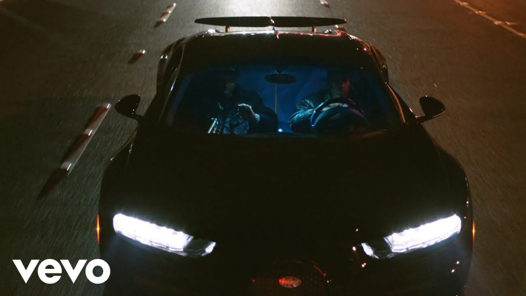 Gatti Video by Travis Scott & Pop Smoke Mp4 Download