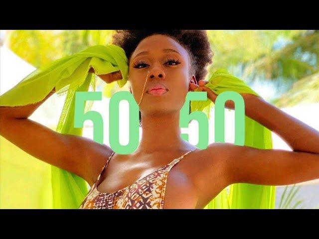 50 50 by Korra Obidi – Mp3 Download
