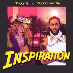 Inspiration by Terry G