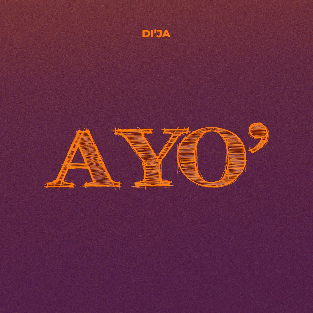 dija ayo mp3 download