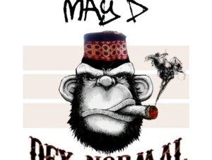may d dey normal mp3 download