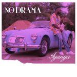 Iyanya – No Drama
