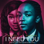 I Need You song by Nasty C and Rowlene