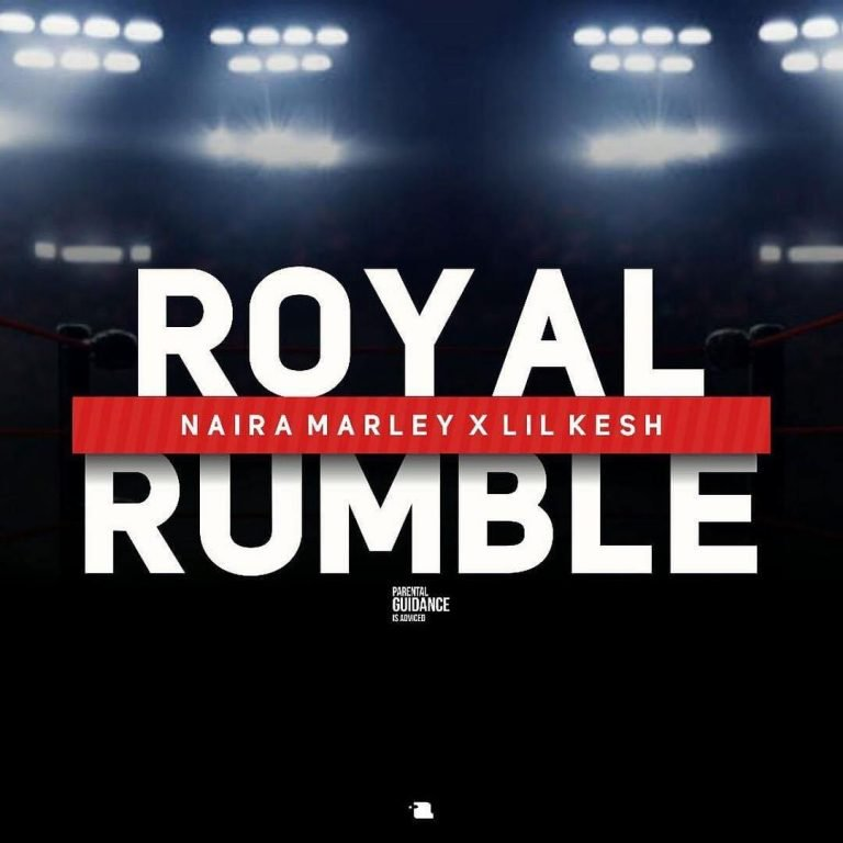 Royal Rumble 768x768 1