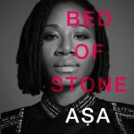 Asa Bed of Stone