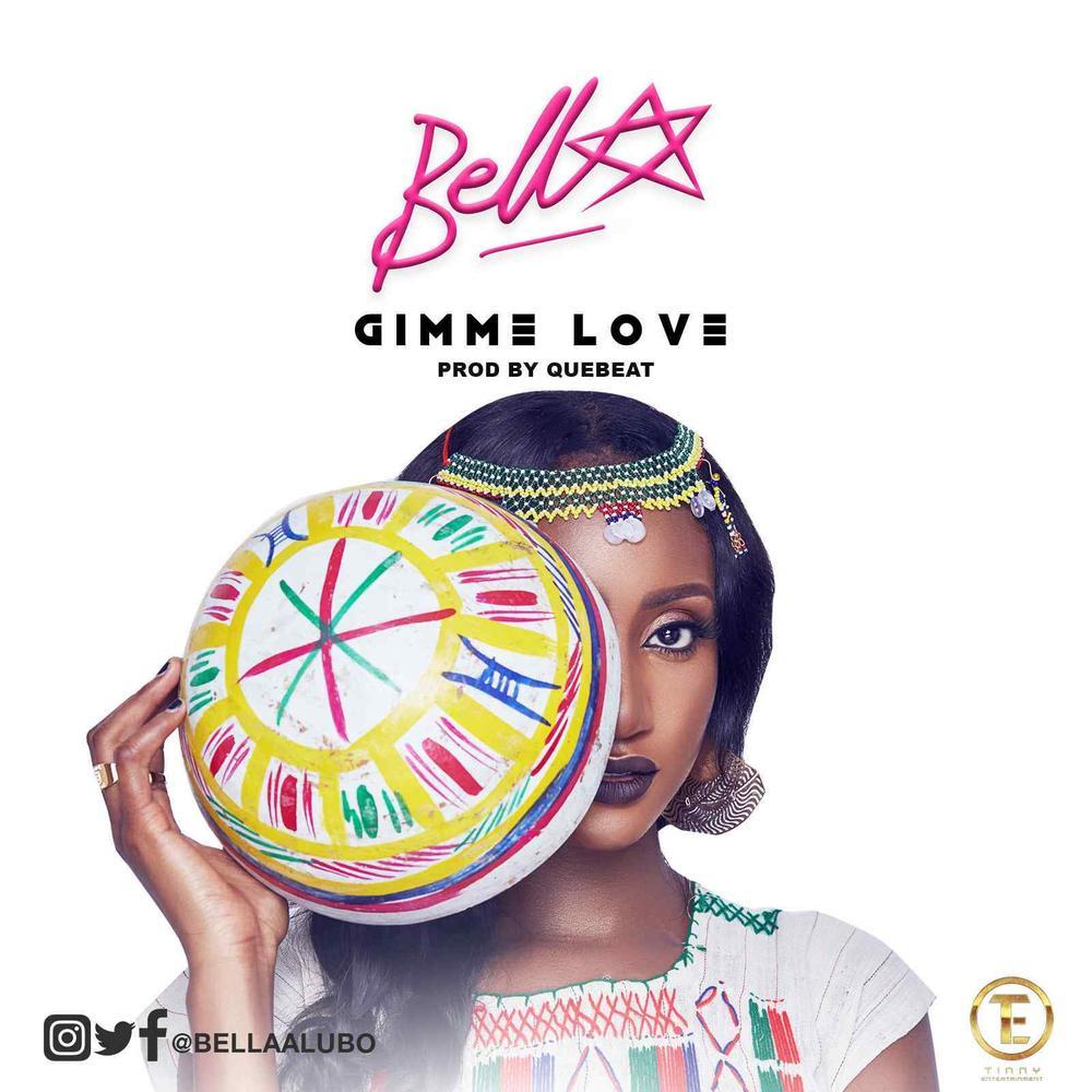 Bella GimmiLove Online