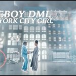 Fireboy DML New York City Girl Video