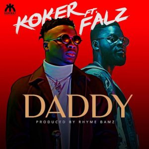 Koker Falz Daddy 300x300 1