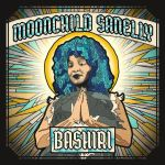 Moonchild Sanelly Bashiri