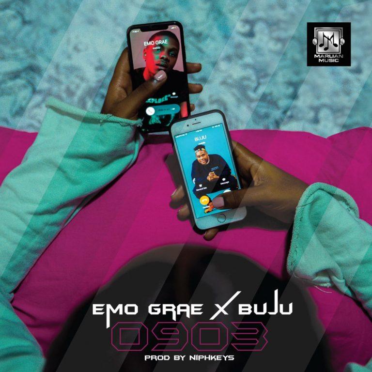 EMO Grae 0903 768x768 1