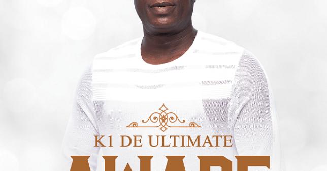 K1 De Ultimate Awade