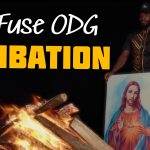 Naijakit fuse odg libation mp3 download 342225 kt