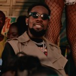 Naijakit patoranking abule video mp4 download 144425 lgr5