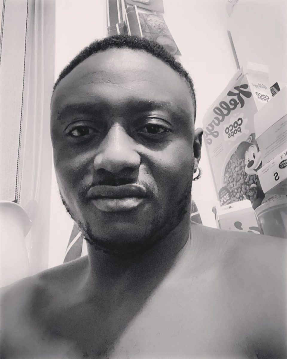 Terry G new look kokotv Nigeria 960x1200 1