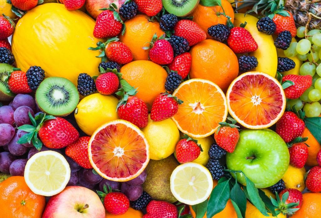 fruit main