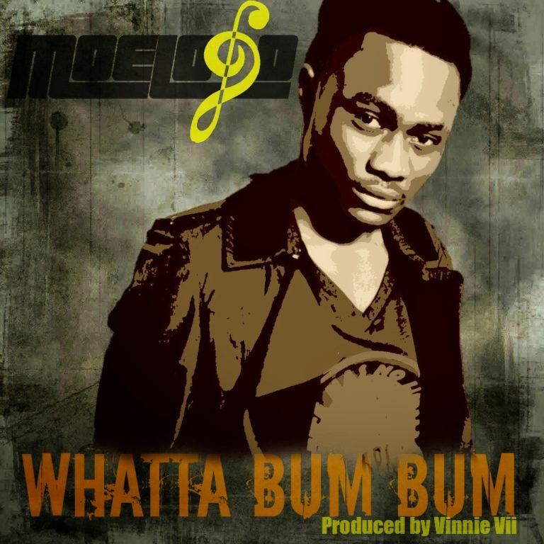 Moelogo WhattaBumBum Artwork 768x768 1