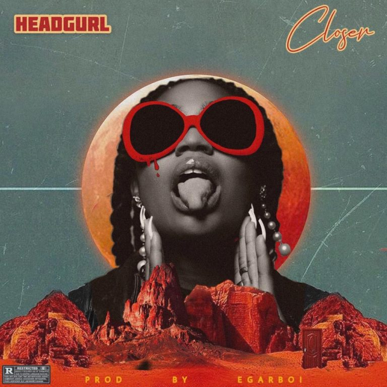 Headgurl – Closer