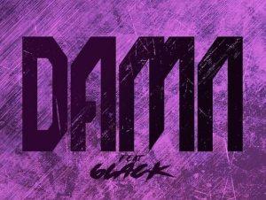Omah Lay Ft. 6LACK Damn Remix