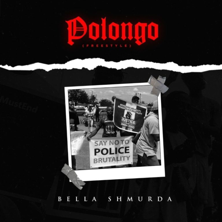 Polongo Image 768x768 1