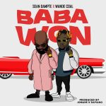 Sean Dampte Ft Wande Coal – Baba Won