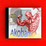 Joey B – Akobam ft Kofi Mole Medikal