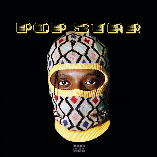 Yanga Chief Pop Star Album