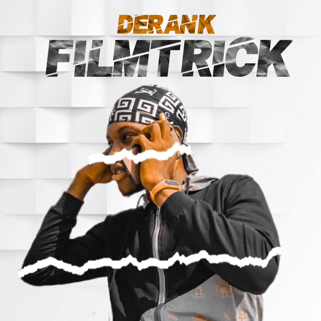 Derank_ filmtrick