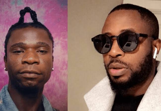 Tunde Ednut Instagram Account – Tunde ednut has over 2 million followers but currently cannot be found on instagram at the moment.